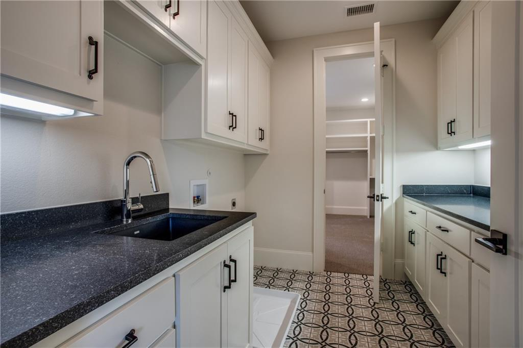 Sold Property | 6218 Ellsworth Avenue Dallas, TX 75214 21