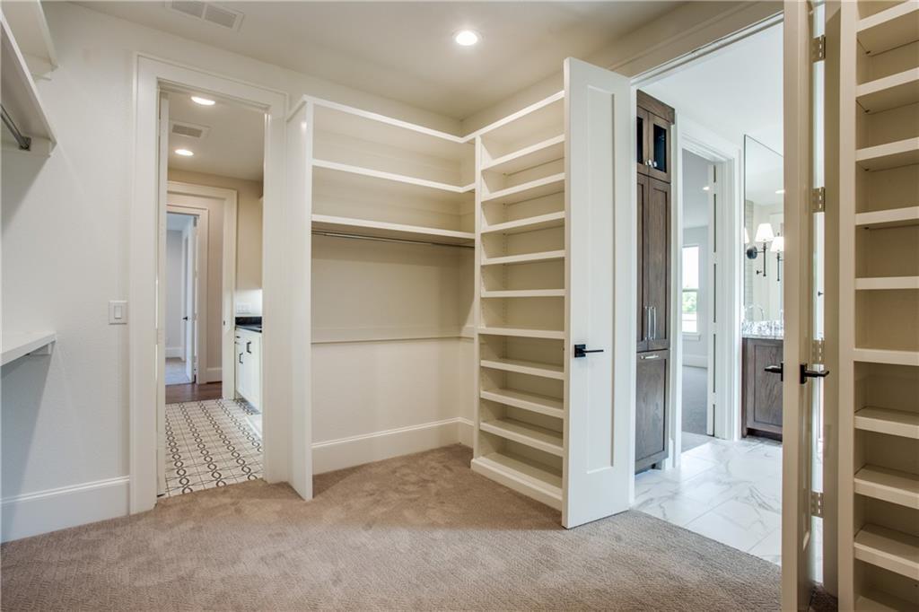Sold Property | 6218 Ellsworth Avenue Dallas, TX 75214 22