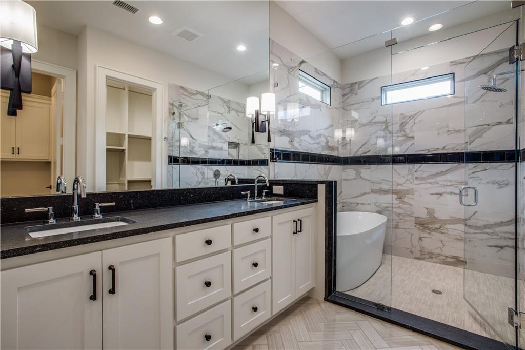 Sold Property | 6218 Ellsworth Avenue Dallas, TX 75214 23