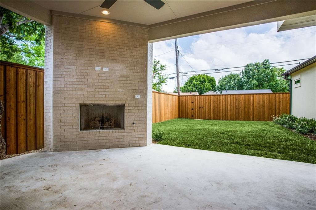 Sold Property | 6218 Ellsworth Avenue Dallas, TX 75214 24