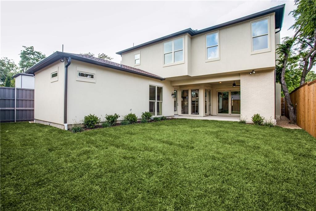 Sold Property | 6218 Ellsworth Avenue Dallas, TX 75214 25