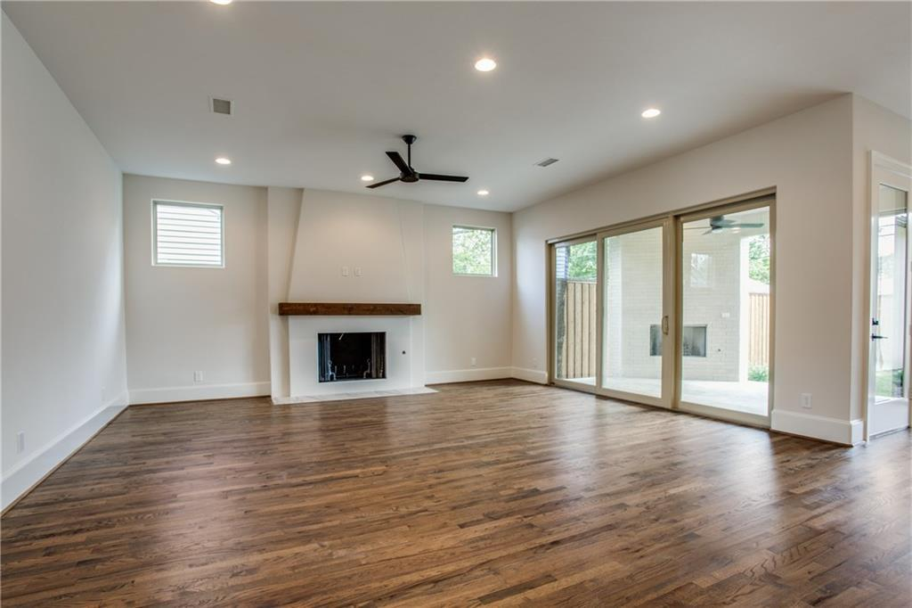 Sold Property | 6218 Ellsworth Avenue Dallas, TX 75214 4