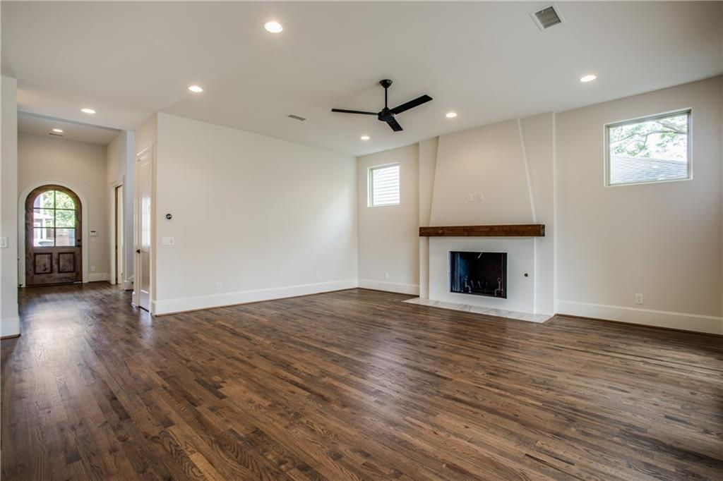 Sold Property | 6218 Ellsworth Avenue Dallas, TX 75214 5
