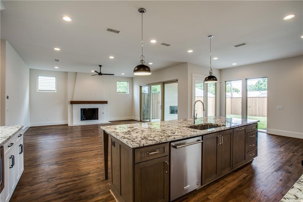 Sold Property | 6218 Ellsworth Avenue Dallas, TX 75214 6