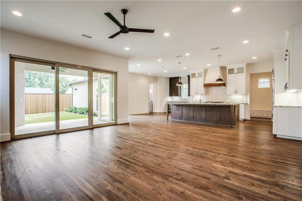 Sold Property | 6218 Ellsworth Avenue Dallas, TX 75214 7