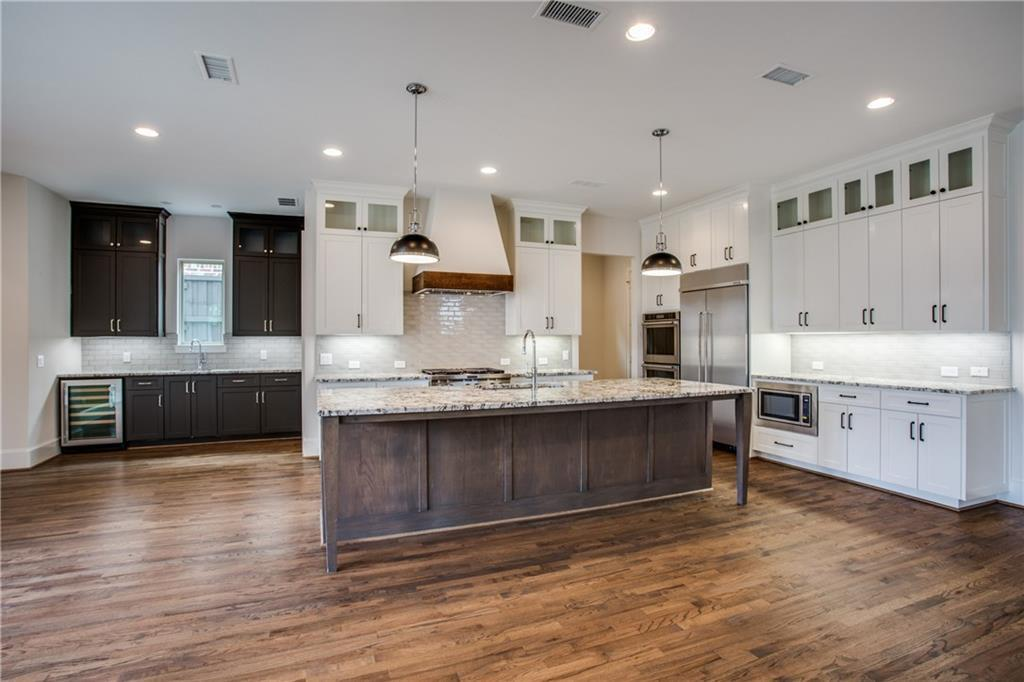 Sold Property | 6218 Ellsworth Avenue Dallas, TX 75214 8
