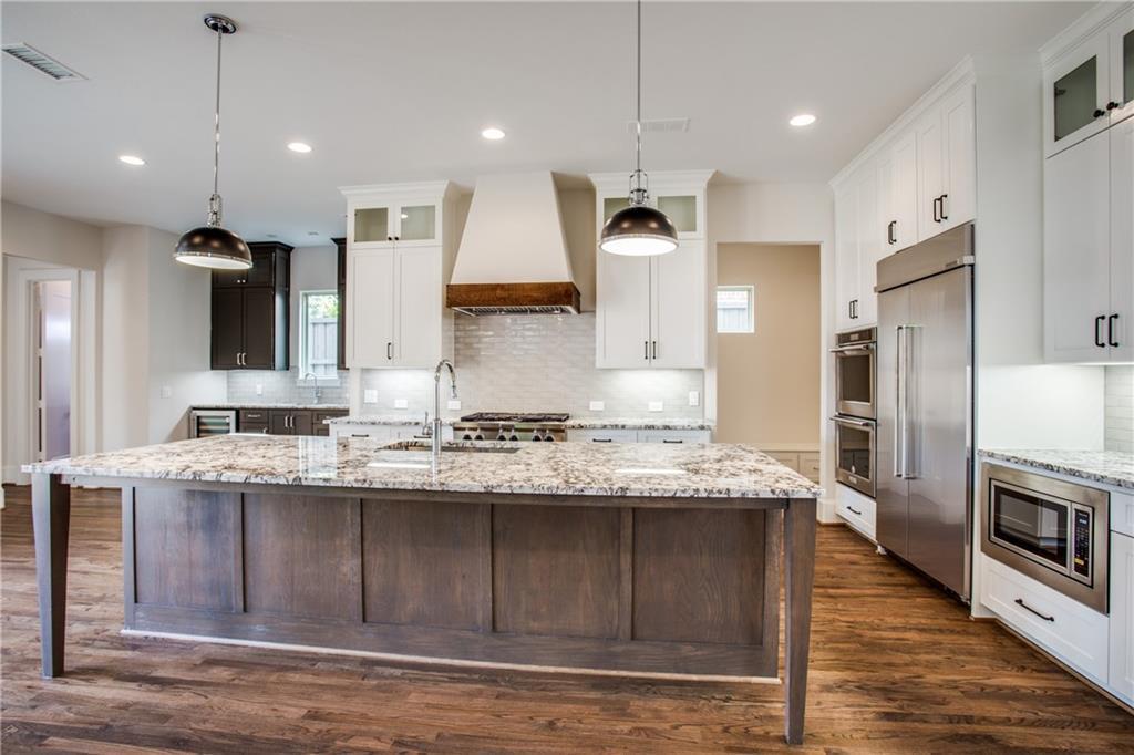 Sold Property | 6218 Ellsworth Avenue Dallas, TX 75214 9