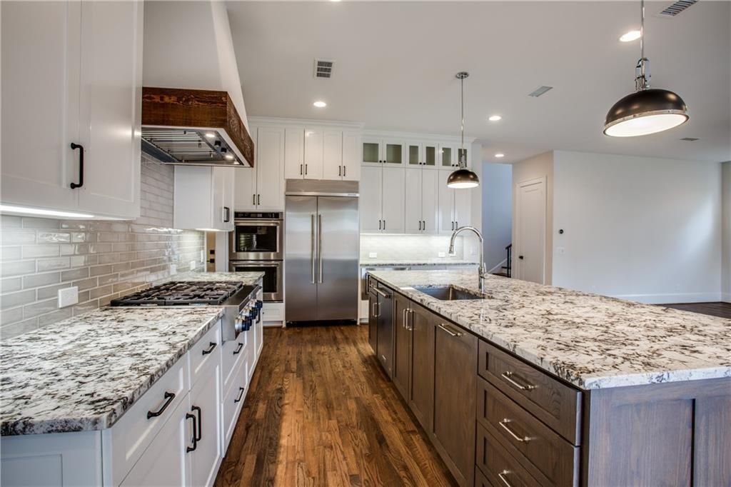 Sold Property | 6218 Ellsworth Avenue Dallas, TX 75214 10