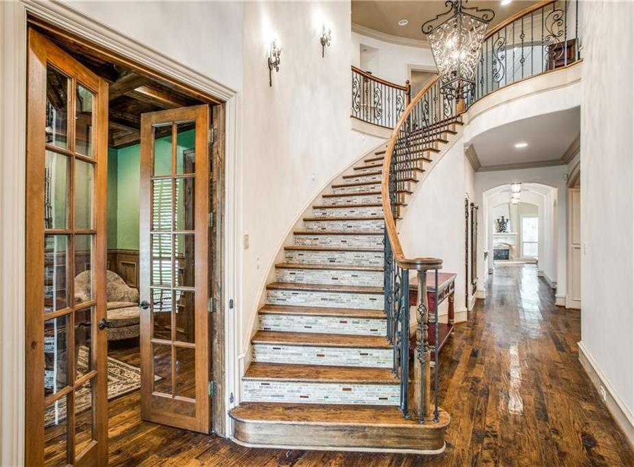 Sold Property | 6142 Velasco Avenue Dallas, Texas 75214 5