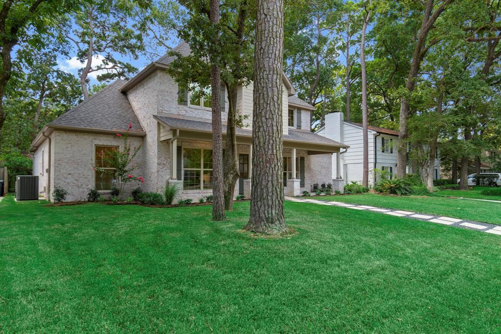 Off Market | 13419 Pebblebrook Drive Houston, Texas 77079 0
