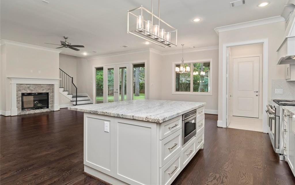 Off Market | 13419 Pebblebrook Drive Houston, Texas 77079 11