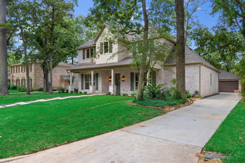 Off Market | 13419 Pebblebrook Drive Houston, Texas 77079 3