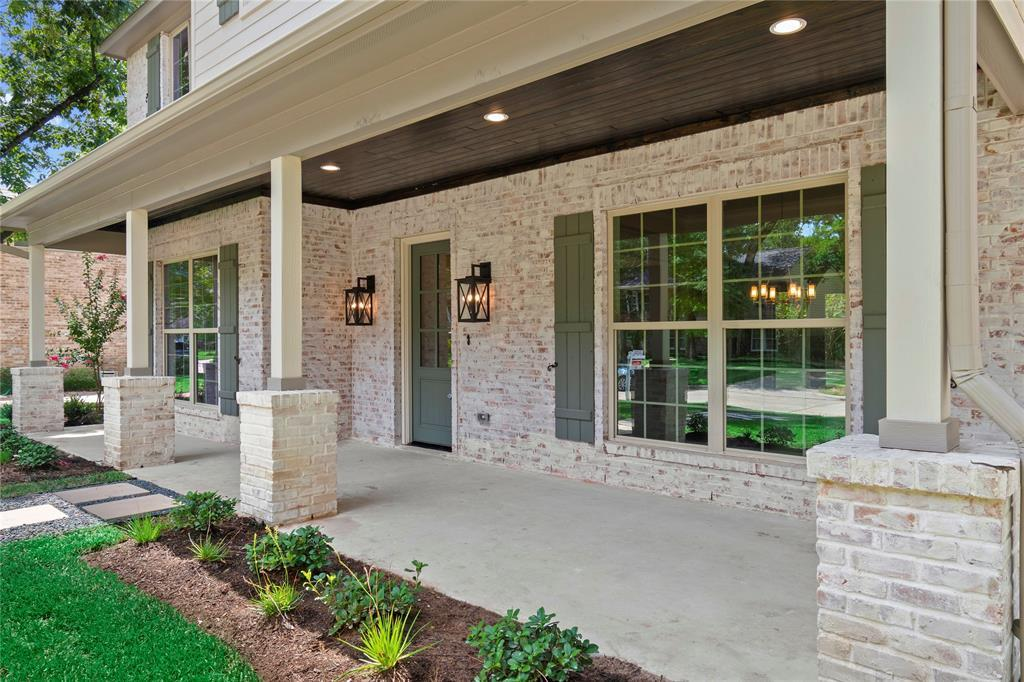 Off Market | 13419 Pebblebrook Drive Houston, Texas 77079 4