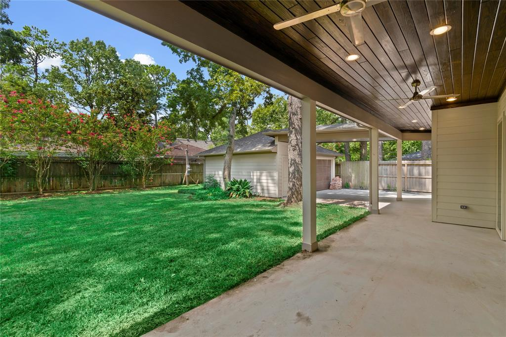 Off Market | 13419 Pebblebrook Drive Houston, Texas 77079 33