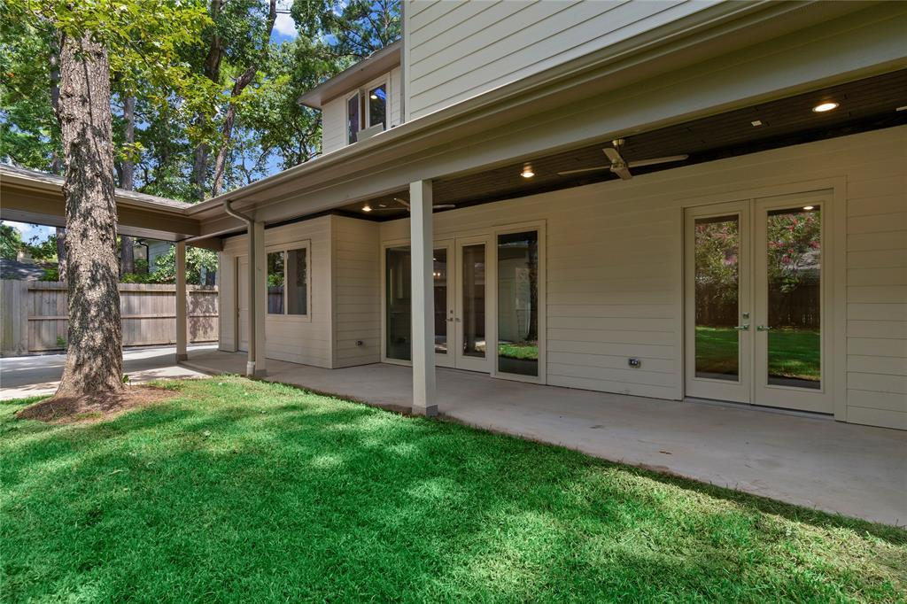Off Market | 13419 Pebblebrook Drive Houston, Texas 77079 34