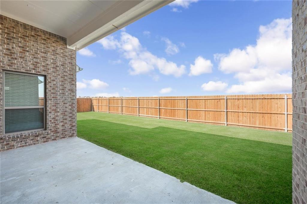 Active | 14487 Shady Grove Lane Frisco, TX 75035 24