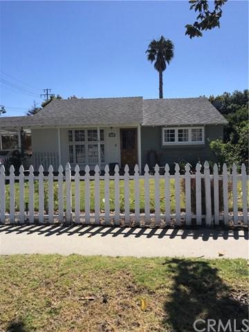 Closed | 868 Center Street El Segundo, CA 90245 0