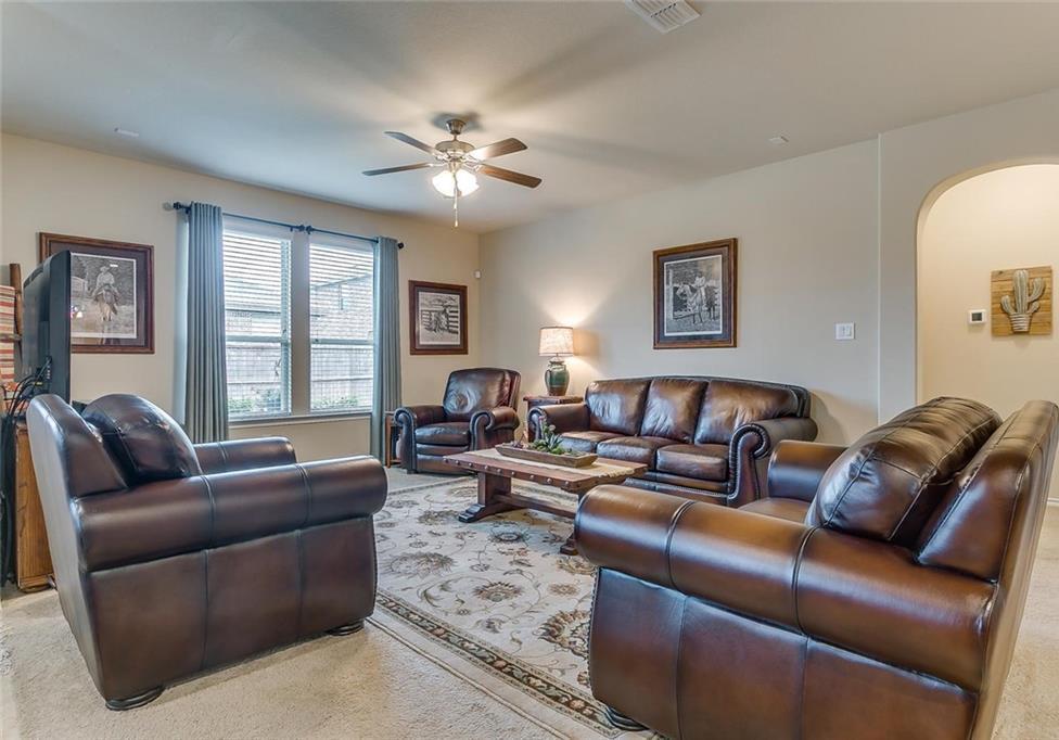 Sold Property | 1719 Cross Creek Lane Cleburne, Texas 76033 15