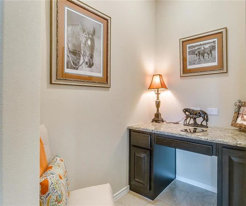 Sold Property | 1719 Cross Creek Lane Cleburne, Texas 76033 19