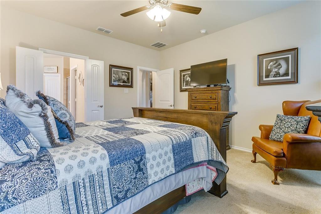 Sold Property | 1719 Cross Creek Lane Cleburne, Texas 76033 22