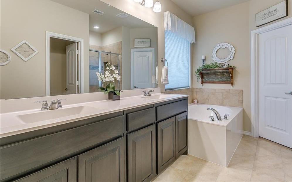 Sold Property | 1719 Cross Creek Lane Cleburne, Texas 76033 23