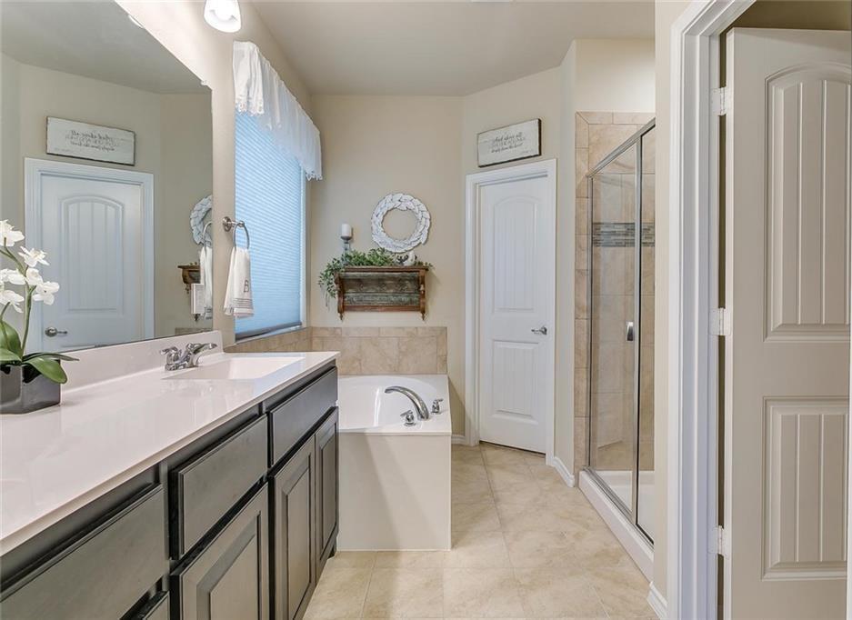 Sold Property | 1719 Cross Creek Lane Cleburne, Texas 76033 24