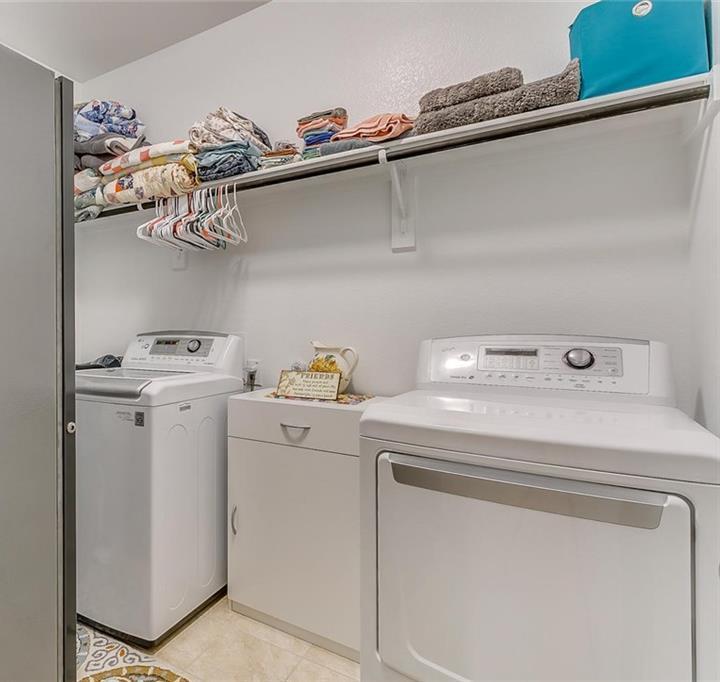 Sold Property | 1719 Cross Creek Lane Cleburne, Texas 76033 25