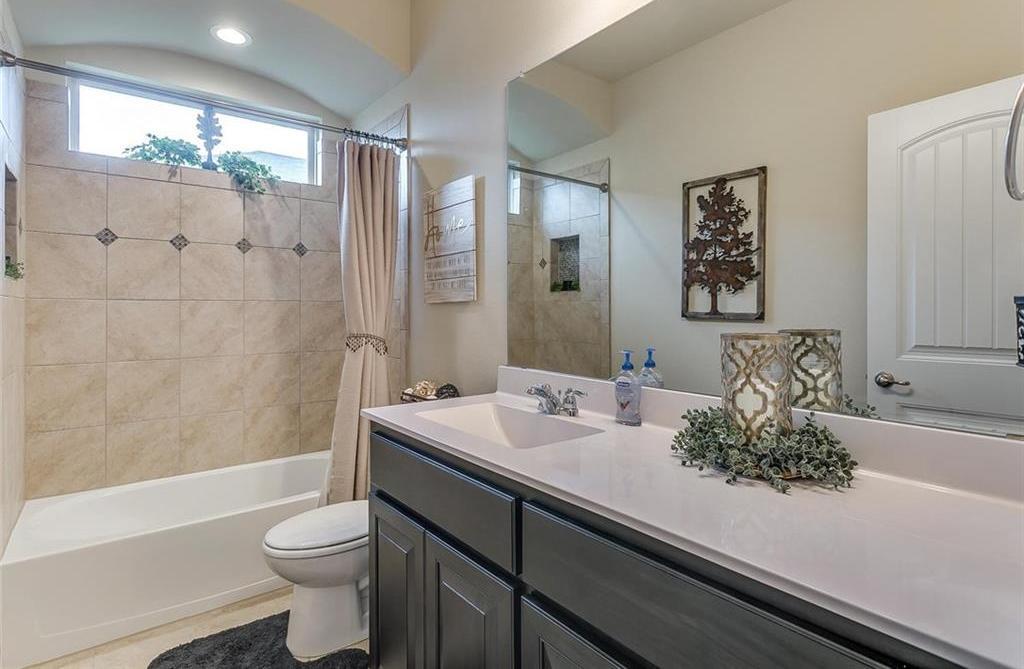 Sold Property | 1719 Cross Creek Lane Cleburne, Texas 76033 26