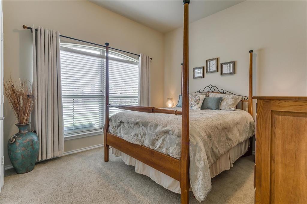 Sold Property | 1719 Cross Creek Lane Cleburne, Texas 76033 27