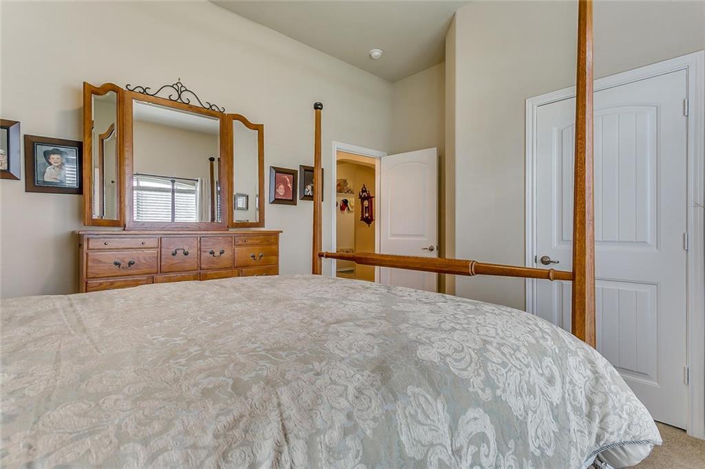 Sold Property | 1719 Cross Creek Lane Cleburne, Texas 76033 28