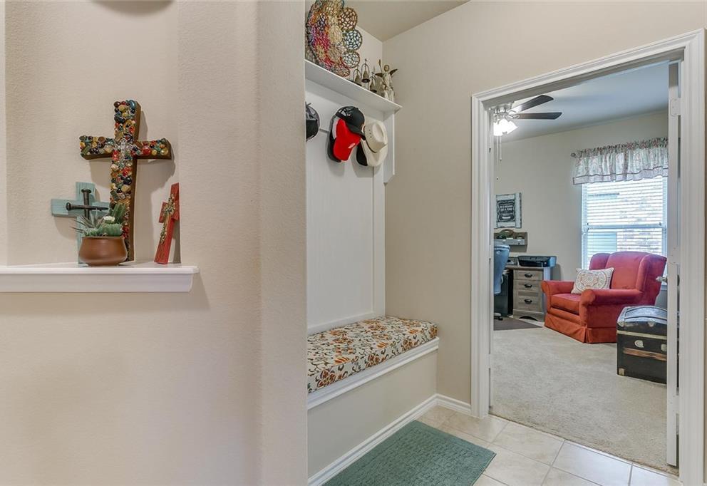 Sold Property | 1719 Cross Creek Lane Cleburne, Texas 76033 29