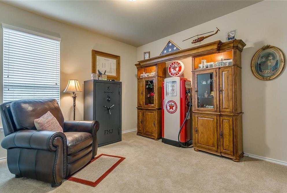 Sold Property | 1719 Cross Creek Lane Cleburne, Texas 76033 31