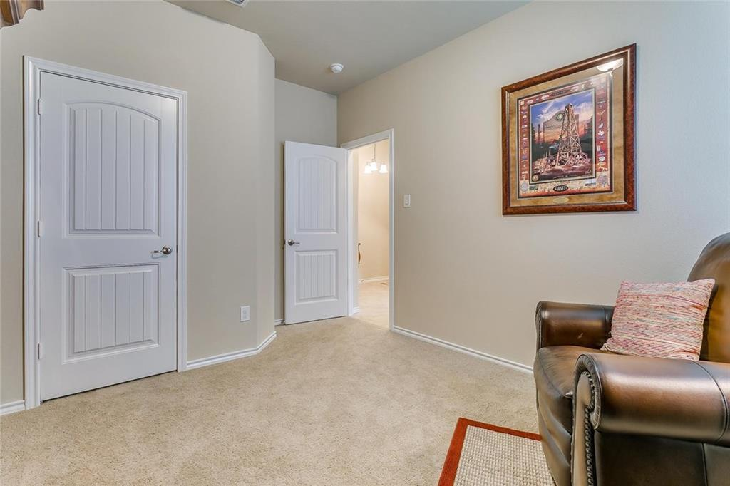 Sold Property | 1719 Cross Creek Lane Cleburne, Texas 76033 32