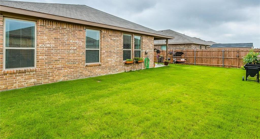 Sold Property | 1719 Cross Creek Lane Cleburne, Texas 76033 36
