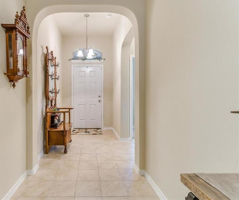 Sold Property | 1719 Cross Creek Lane Cleburne, Texas 76033 5