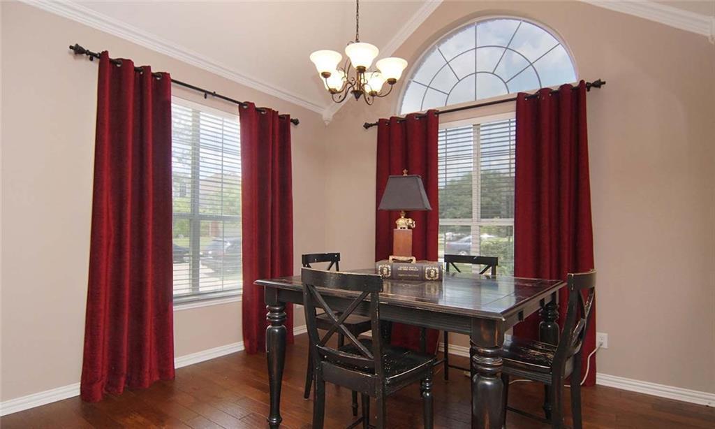 Sold Property   4517 Creekside Drive Haltom City, Texas 76137 11