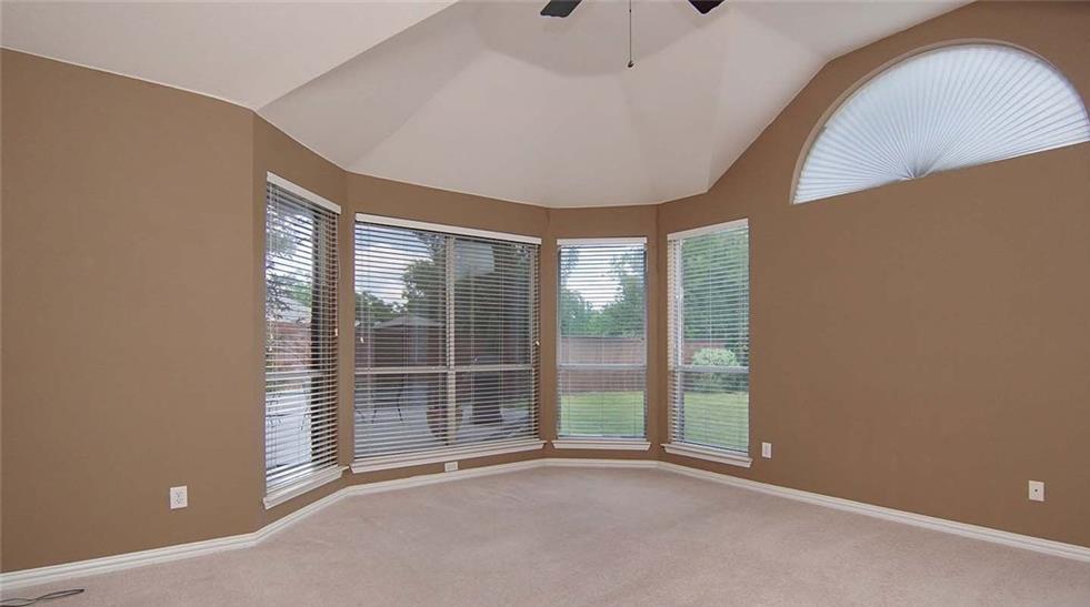 Sold Property   4517 Creekside Drive Haltom City, Texas 76137 13
