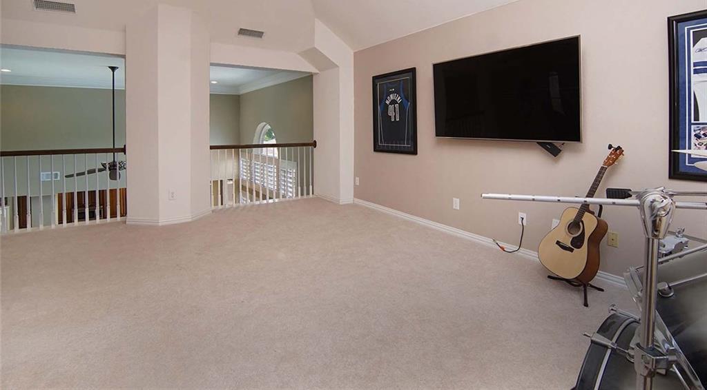 Sold Property   4517 Creekside Drive Haltom City, Texas 76137 19