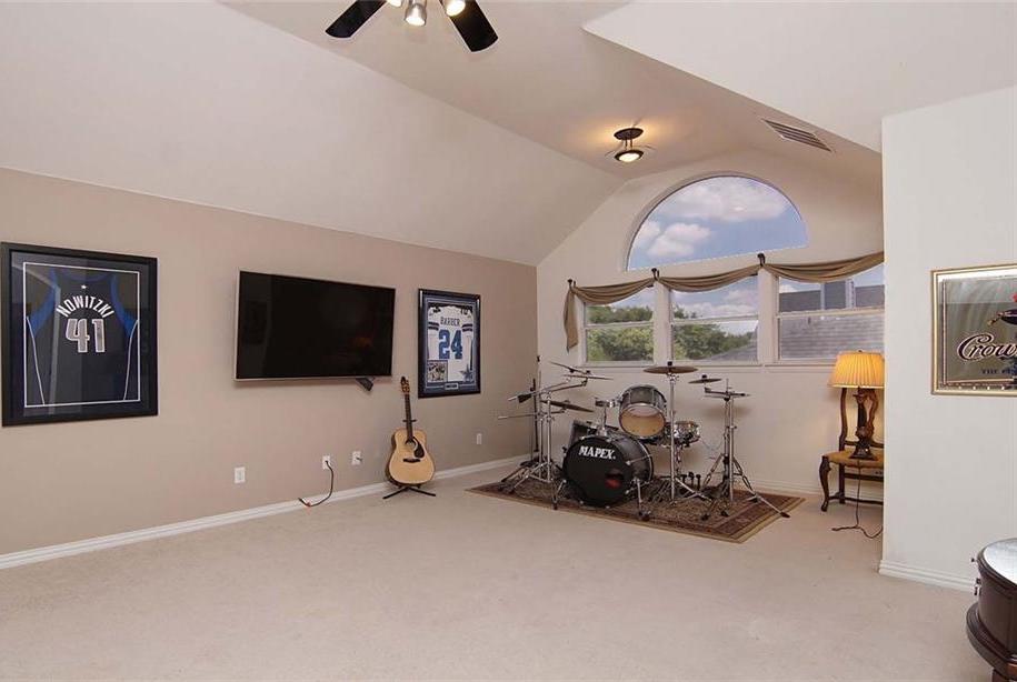 Sold Property   4517 Creekside Drive Haltom City, Texas 76137 20