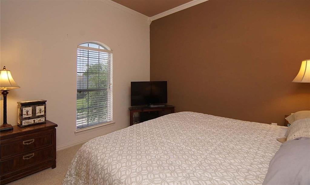 Sold Property   4517 Creekside Drive Haltom City, Texas 76137 21