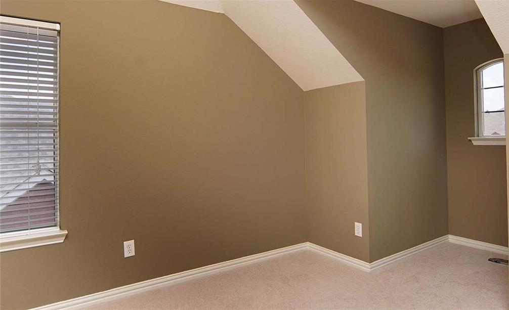 Sold Property   4517 Creekside Drive Haltom City, Texas 76137 22