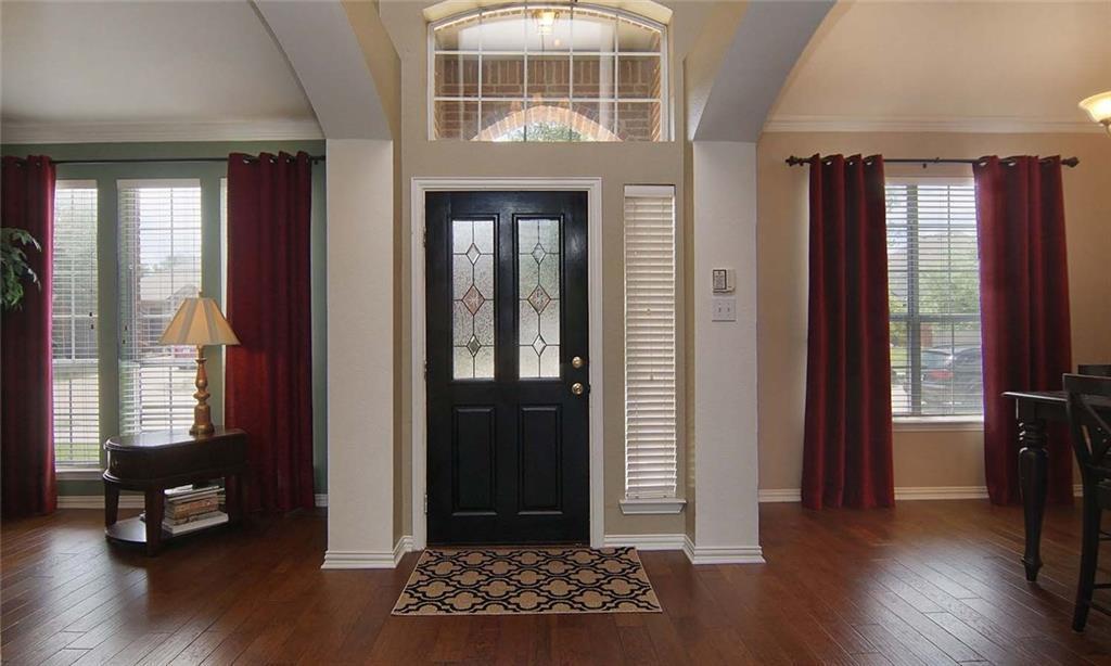 Sold Property   4517 Creekside Drive Haltom City, Texas 76137 5