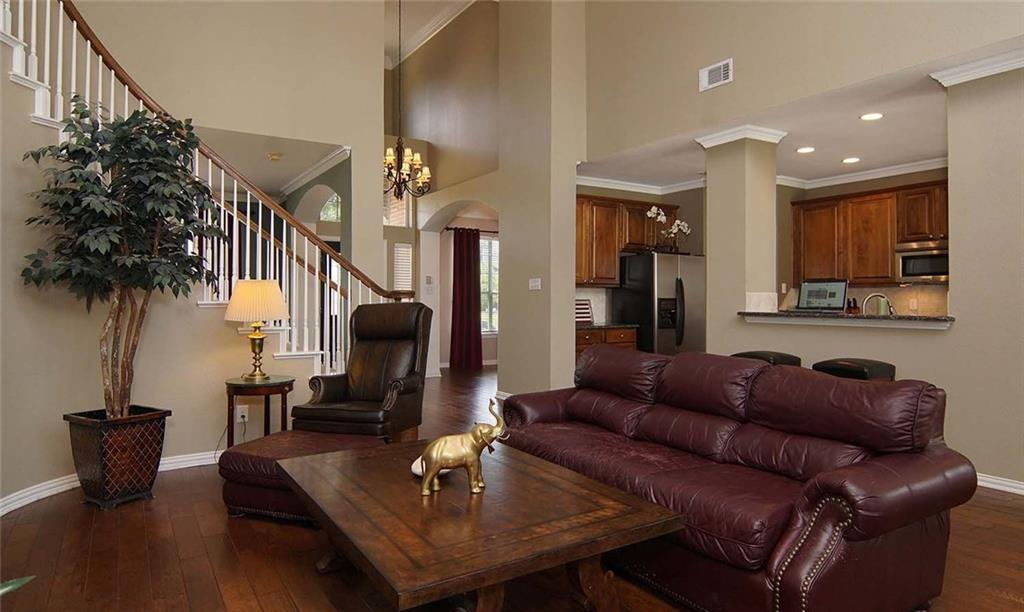 Sold Property   4517 Creekside Drive Haltom City, Texas 76137 6