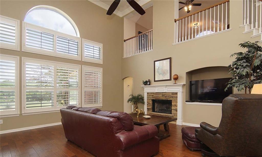 Sold Property   4517 Creekside Drive Haltom City, Texas 76137 7