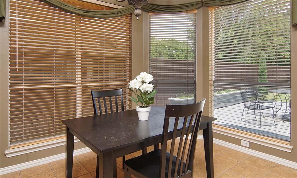 Sold Property   4517 Creekside Drive Haltom City, Texas 76137 10
