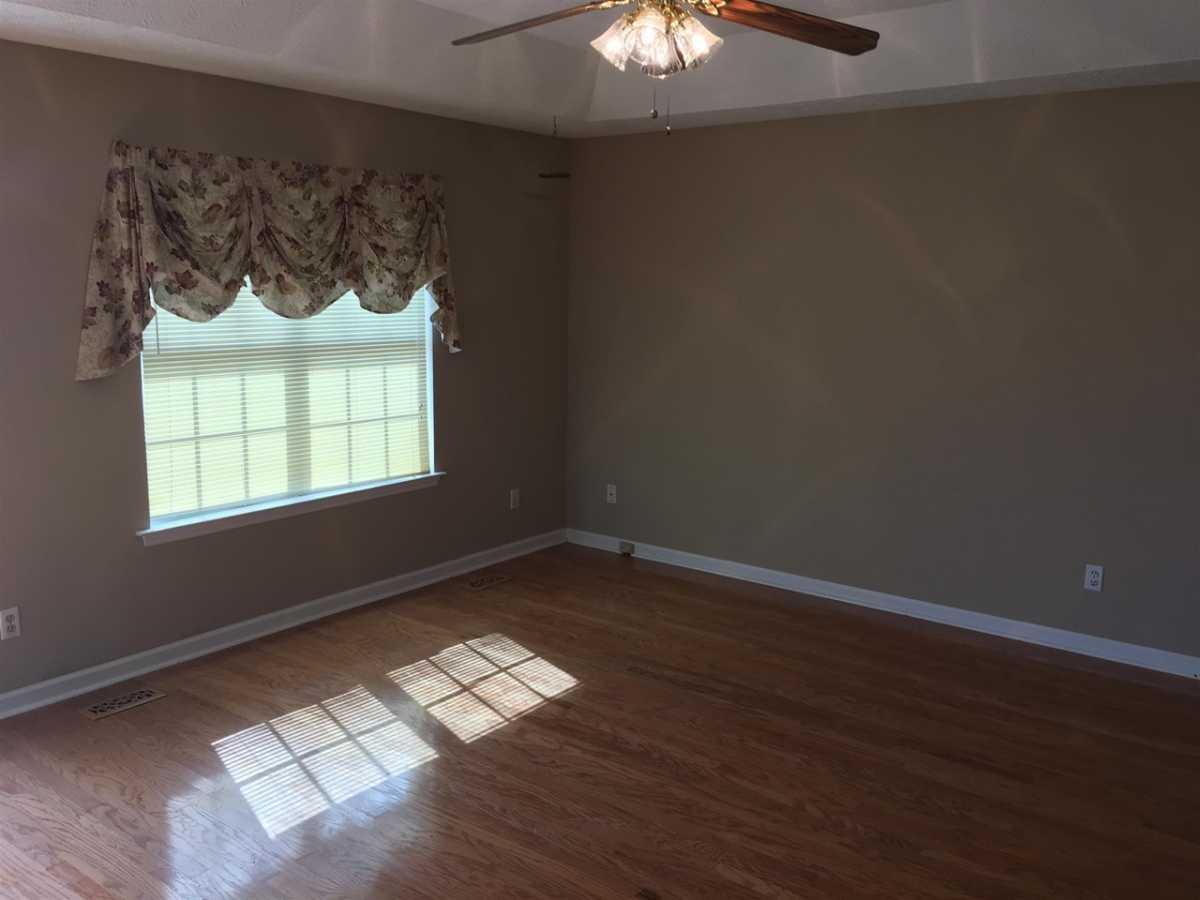 Sold Property | 7420 Joe Rowlin Road Christiana, TN 37037 2