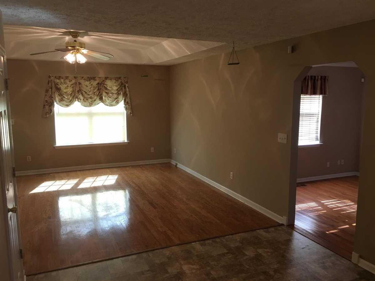 Sold Property | 7420 Joe Rowlin Road Christiana, TN 37037 3