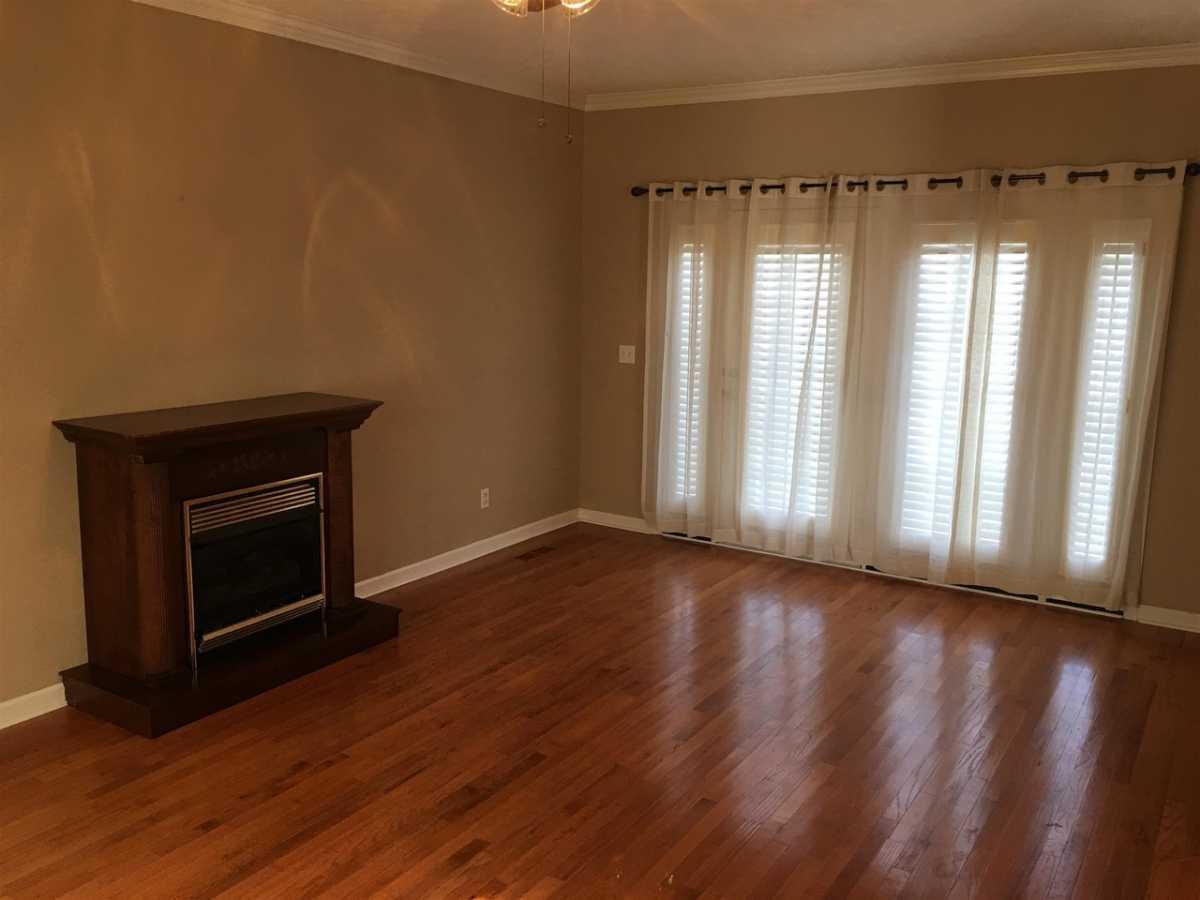 Sold Property | 7420 Joe Rowlin Road Christiana, TN 37037 4