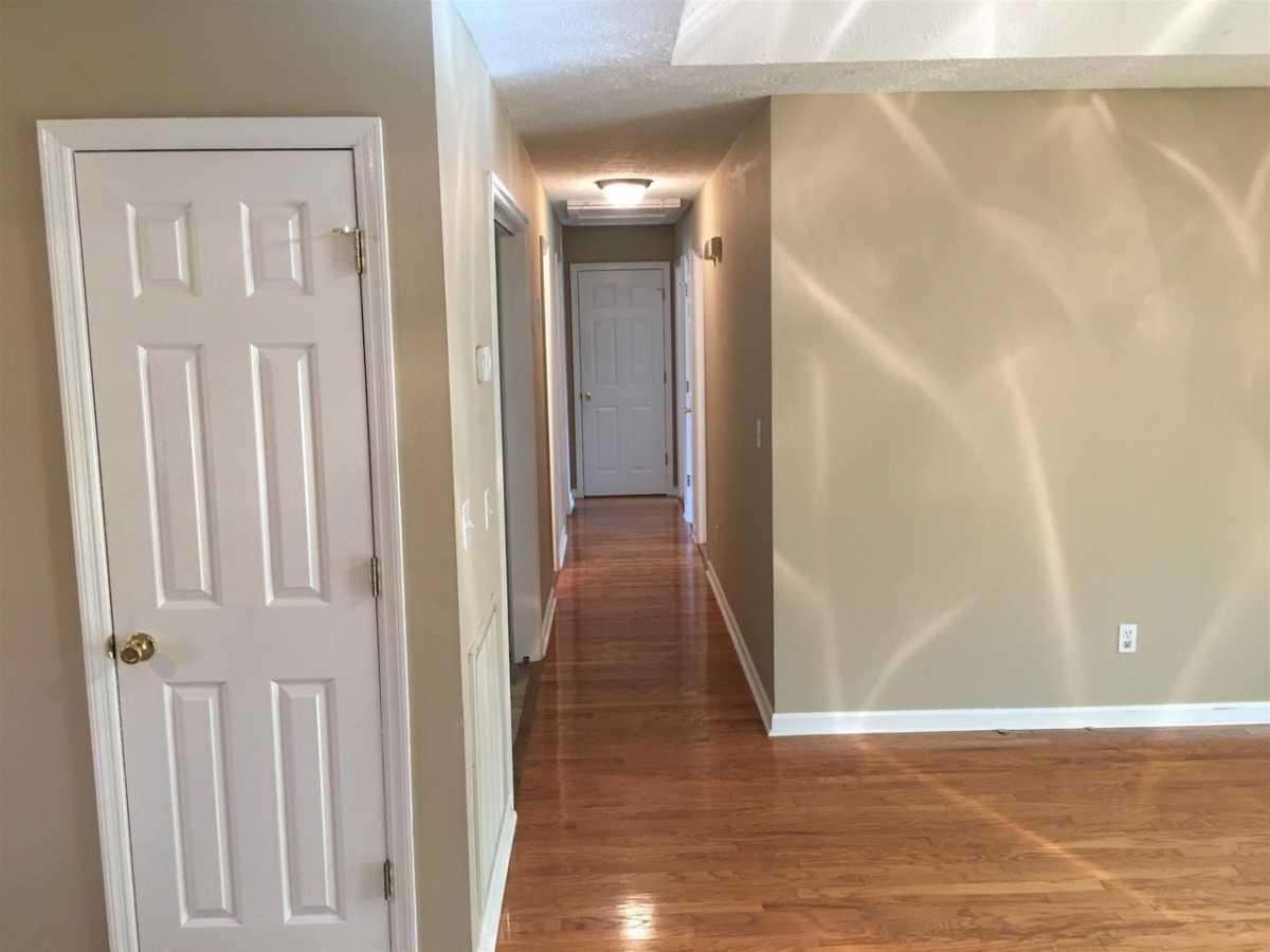 Sold Property | 7420 Joe Rowlin Road Christiana, TN 37037 6