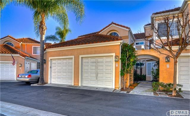 Closed | 41 VIA ATHENA  Aliso Viejo, CA 92656 1